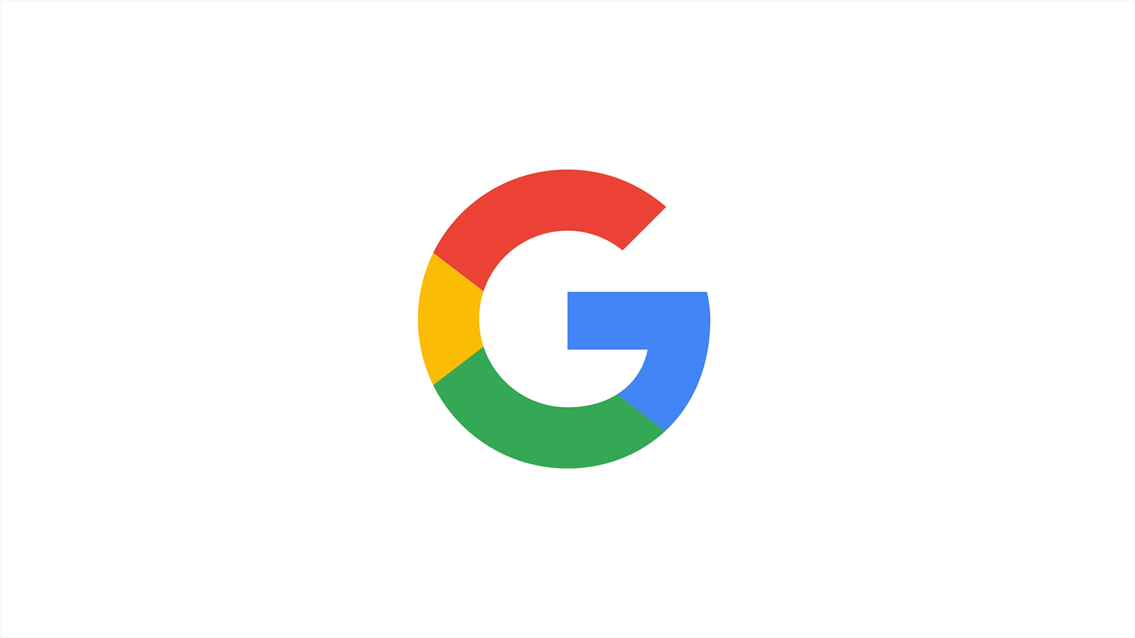 Google Creative Lab