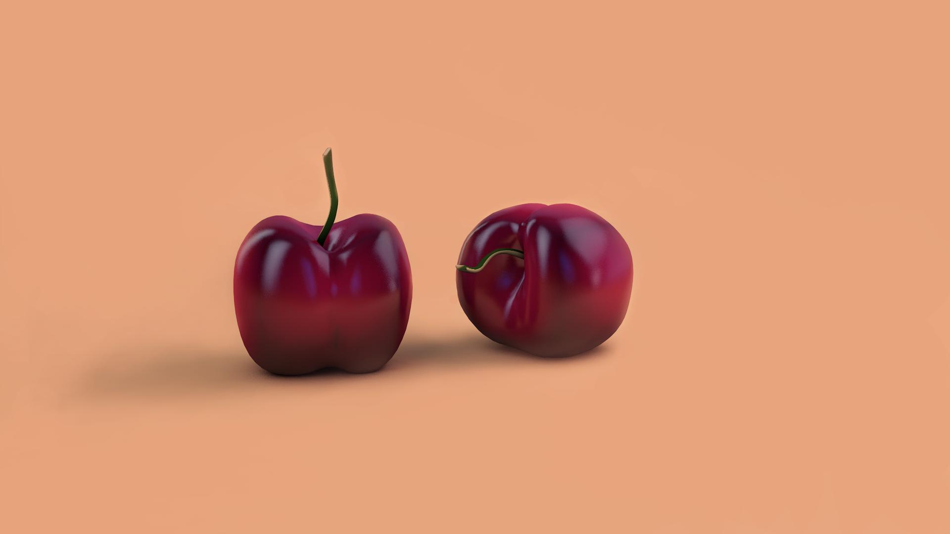 cherryedited+copy