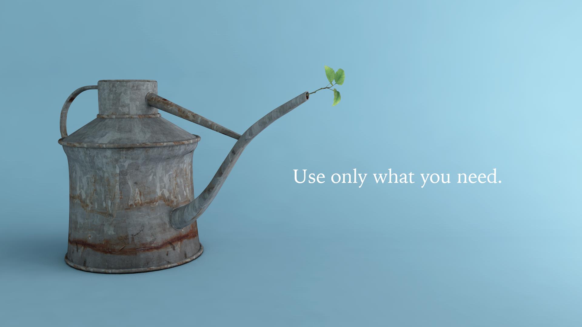 wateringcan3d