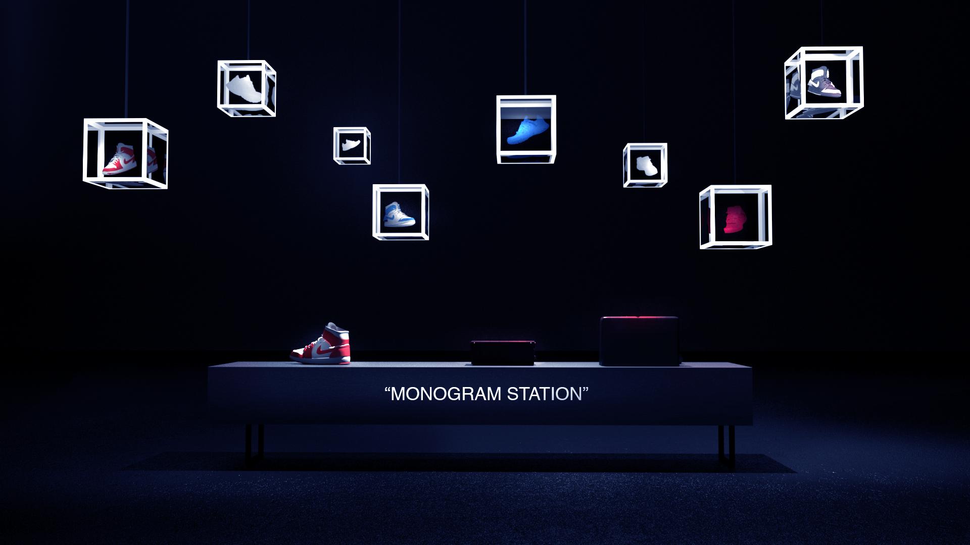 MONOGRAMSTATIONFINAL